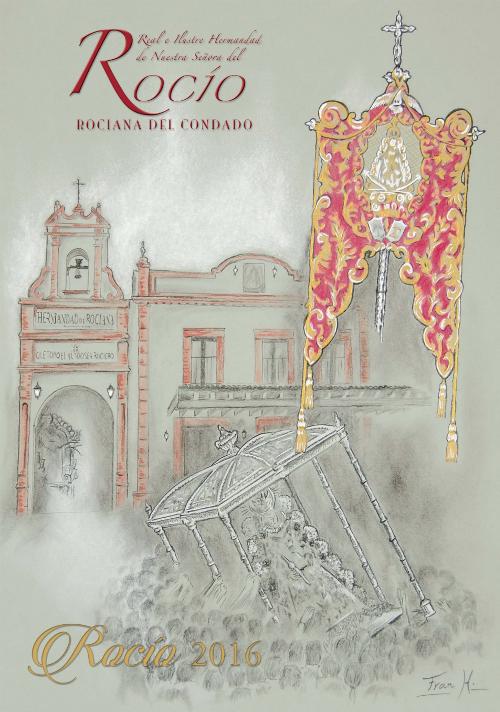 cartel romeria 2016(ok)BAJA2